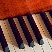 Heat Synthesizer, suona la tua tastiera MIDI dal telefono al PC